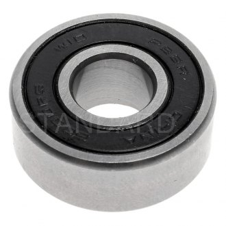 Standard® - Alternator Drive End Bearing