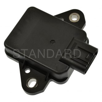 Standard® - Intermotor™ Stability Control Vehicle Turn Rate Sensor