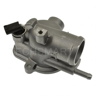 Standard® - TechSmart™ Engine Coolant Thermostat Housing