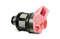 Standard® - Replacement Fuel Injector