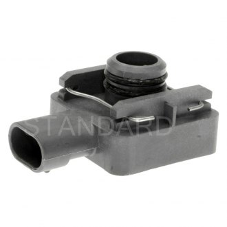 Standard® - Engine Coolant Level Sensor