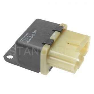 Standard® - Engine Cooling Fan Motor Relay