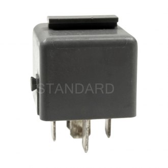 Standard® - Intermotor™ Auxiliary Engine Cooling Fan Relay