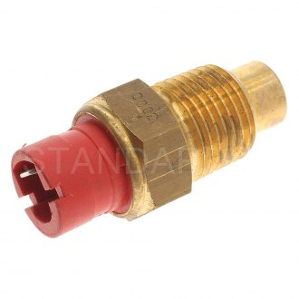 Standard® - Intermotor™ Engine Coolant Temperature Sender