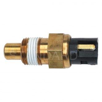 Engine Coolant Temperature Sender-Switch Standard TS-24