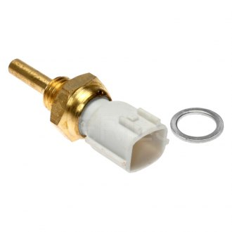 Standard® - Tru-Tech™ Engine Coolant Temperature Sensor