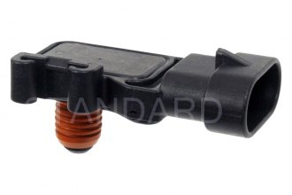 Standard® - Remanufactured Manifold Absolute Pressure Sensor