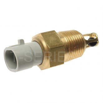 Standard® - Tru-Tech™ Air Charge Temperature Sensor