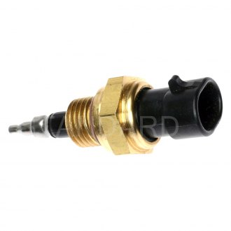 Standard® - Remanufactured Air Charge Temperature Sensor