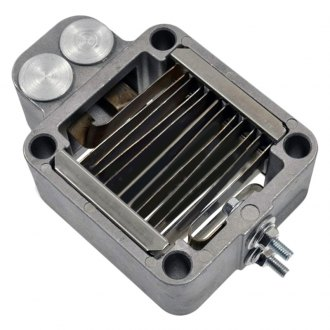 Standard® - Air Intake Heater