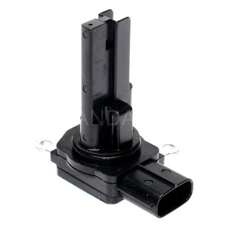 Standard® - Remanufactured Mass Air Flow Sensor