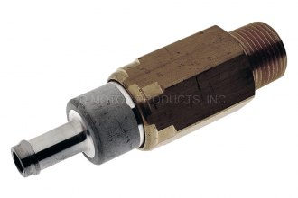 Standard® - Intermotor™ Silver Ported Vacuum Switch