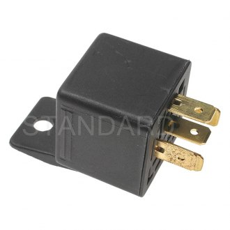 Standard® - Mass Air Flow Sensor Relay