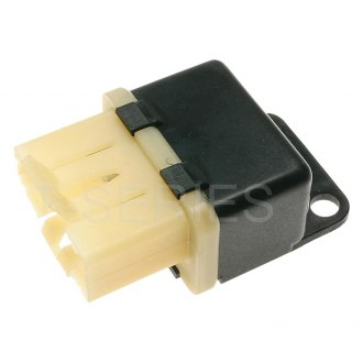Standard® - Tru-Tech™ Mass Air Flow Sensor Relay