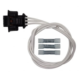 Standard® - Manifold Absolute Pressure Sensor Connector
