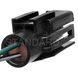 Standard® - Air Charge Temperature Sensor Connector