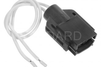 Standard® - Handypack™ Vehicle Speed Sensor Connector