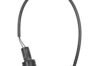 Standard® - Intermotor™ Disc Brake Pad Wear Sensor