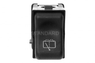 Standard® - Windshield Wiper Switch