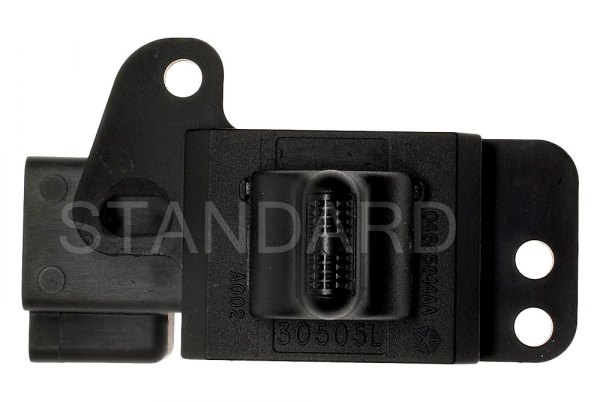 Standard remanufactured door window switch for 2002 chrysler town and country power window problems