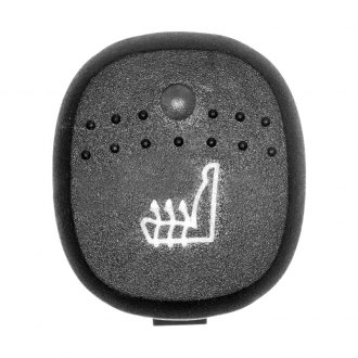 Standard® - Remanufactured Seat Heater Switch