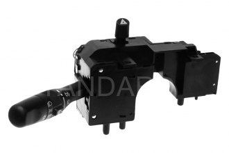 Standard® - Headlight Switch