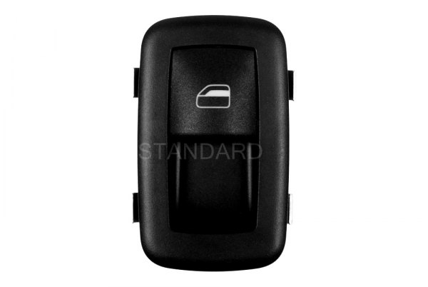 Standard chrysler town and country 2011 remanufactured for 2002 chrysler town and country power window problems
