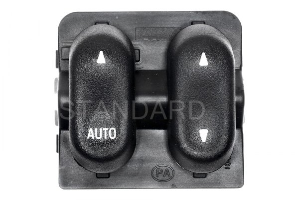 Standard ford f 250 1997 door window switch for 2002 ford explorer power window switch replacement