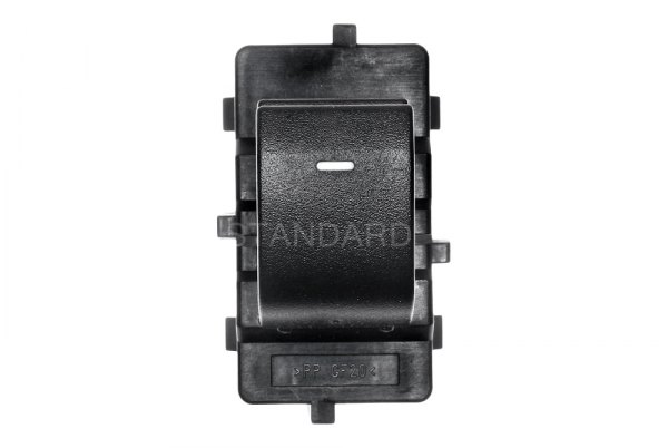 Standard door window switch for 2002 ford explorer power window switch replacement