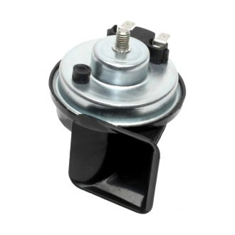 Standard® - OE Replacement Horn