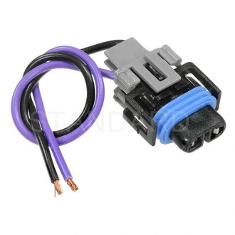 Standard® - Switch/Sensor Connector