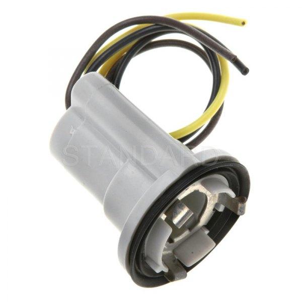 standard hp4150 handypack parking light bulb socket. Black Bedroom Furniture Sets. Home Design Ideas