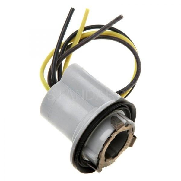 standard hp4660 handypack parking light bulb socket. Black Bedroom Furniture Sets. Home Design Ideas