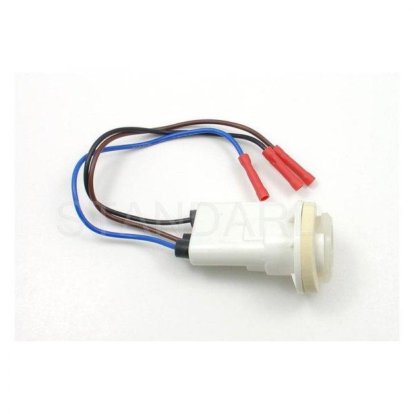 standard hp4670 handypack parking light bulb socket. Black Bedroom Furniture Sets. Home Design Ideas