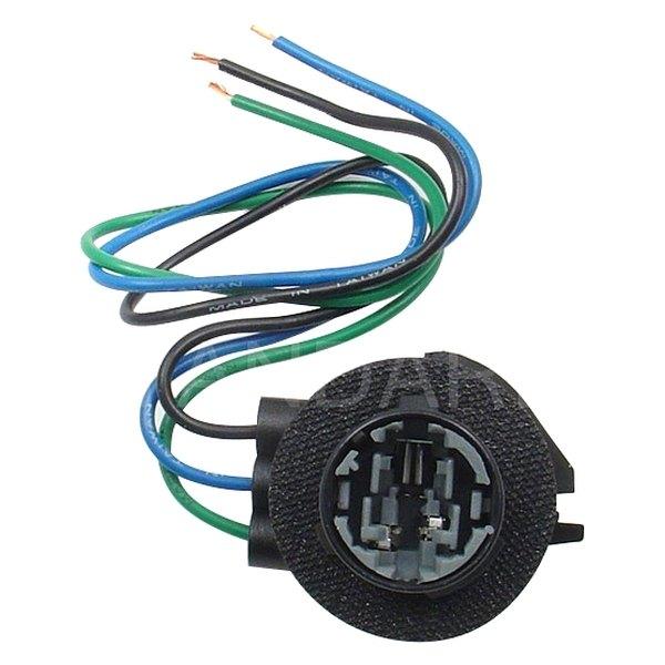 standard hp4680 handypack parking light bulb socket. Black Bedroom Furniture Sets. Home Design Ideas