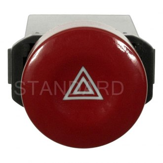 Standard® - Hazard Warning Switch
