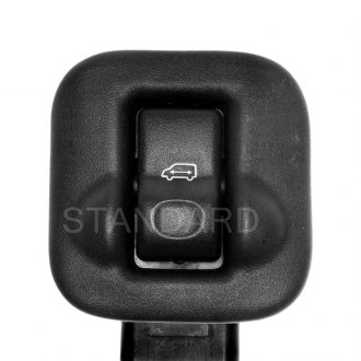 Standard® - Power Sliding Door Switch