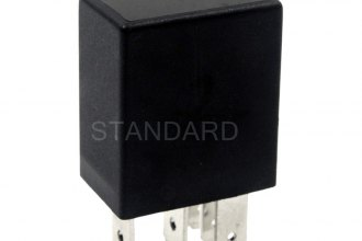 Standard® - Auto Shut Down Relay