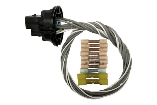 Car Audio Wiring Help also Saramksuhien likewise Noweeds Exhaust Diverter System 30 20102014 Camaro Ss P 21968 besides 58xpr Toyota Camry Xle 2000 Toyota Camry Ordered further Engine Harness Repair. on toyota harness connectors