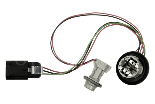 standard s 1688 parking light bulb socket. Black Bedroom Furniture Sets. Home Design Ideas