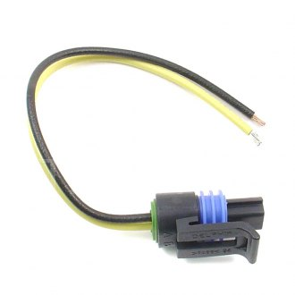 Standard® - Handypack™ Engine Coolant Temperature Sensor Connector
