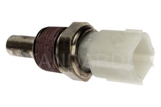 Standard® - Remanufactured Engine Coolant Temperature Sender