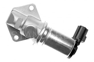 Standard® - Idle Air Control Valve