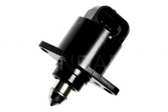 Standard® - Intermotor™ Idle Air Control Valve
