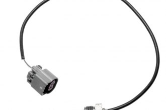 Standard® - Exhaust Temperature Sensor