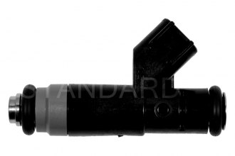 Standard® - Remanufactured Fuel Injector