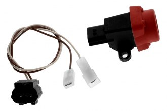 Standard® - Intermotor™ Fuel Pump Cutoff Switch