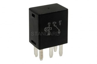 Standard® - Remanufactured Fuel Injection Relay