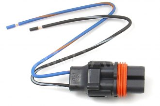 Standard® - Handypack™ Power Steering Pressure Sensor Connector