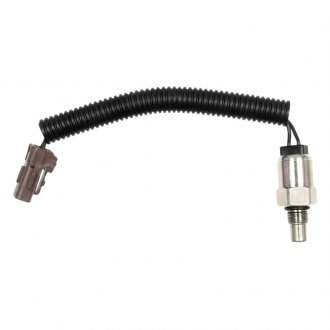 Standard® - Intermotor™ Power Steering Pressure Switch